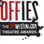 owe-awards-offie-logo