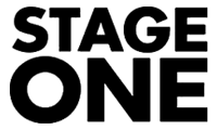 stage-logo