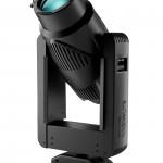 VL1100_LED_RFT_sRGB