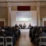 Counterterrorism Conference 1 © RUSI