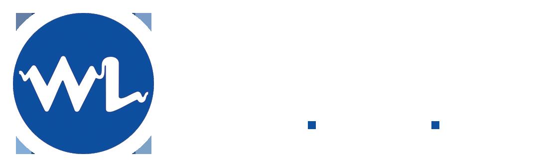 Home White Light